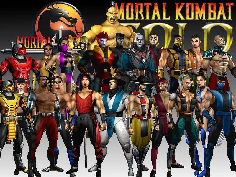 mortal kombat 9 free  for pc full version