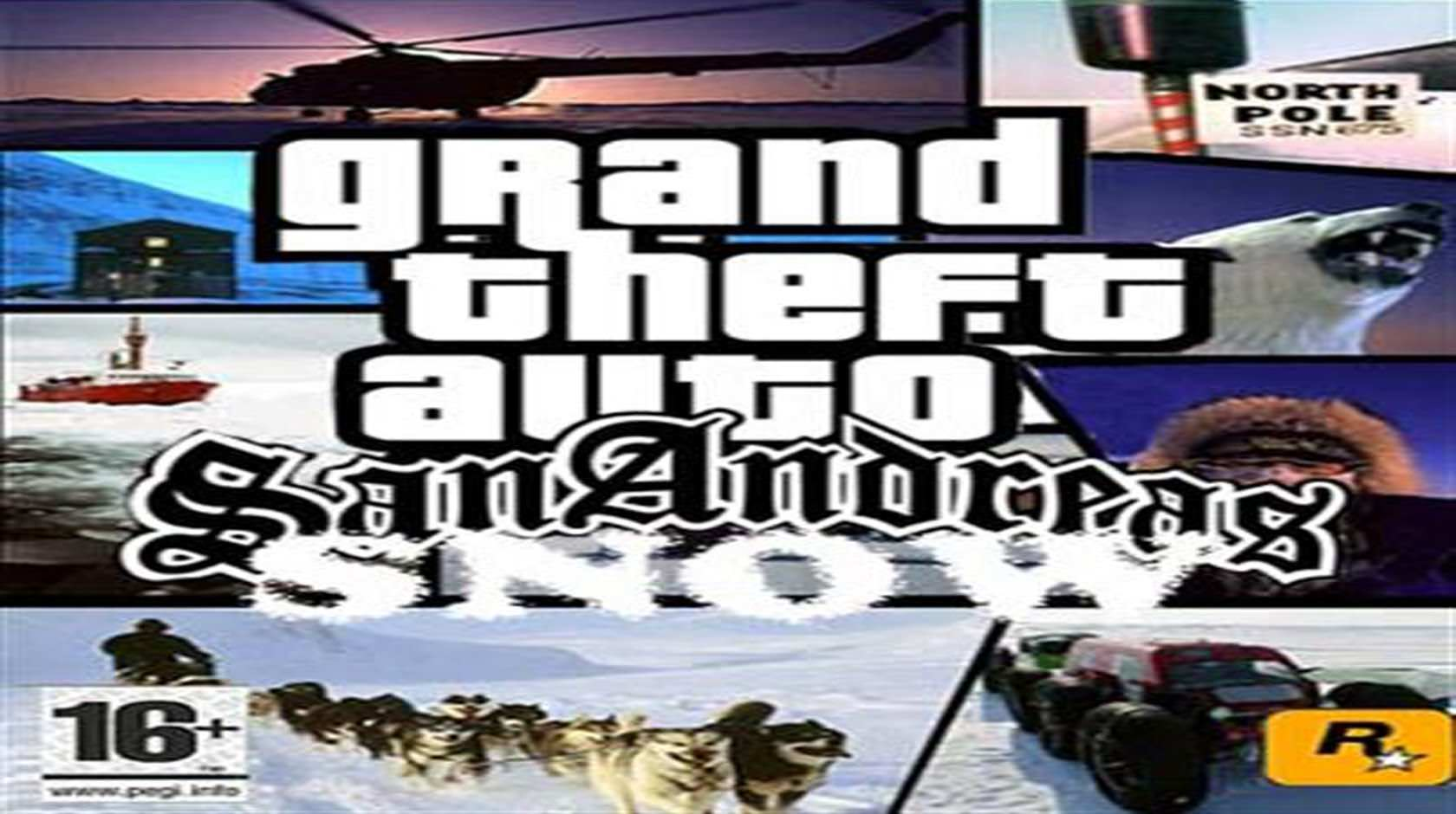 san andreas pc download free full version
