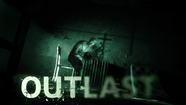 outlast  pc free full version