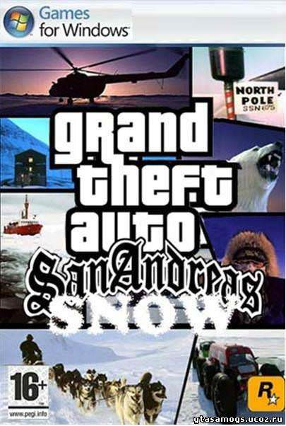 [Image: gta-san-andreas-snow-ripped-pc-game-1.jpg]