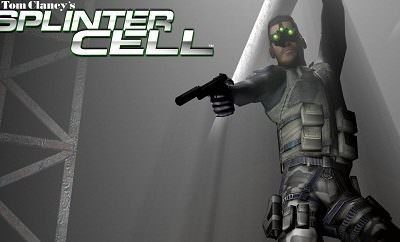 Splinter stealth download pc free cell redefined full action