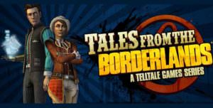 Tales From Borderlands Episode 2 (1)