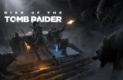 Rise of the Tomb Raider (1)